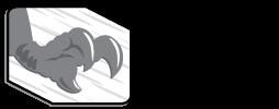 Talon First Logo